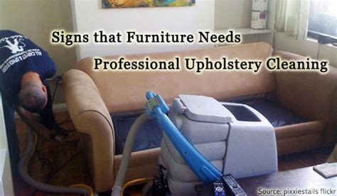 professional upholstery cleaner furniture restoration blog furniture restoration tips