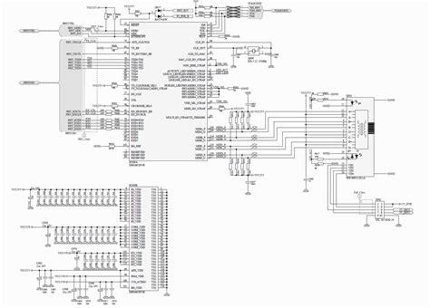 xilinx layout guide zynq xilinx block diagram wiring diagrams wiring diagram