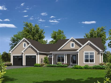 8 bedroom ranch house plans big country house plans with hailey country ranch home plan 121d 0020 house plans and