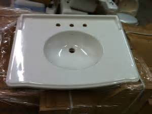 55 new vanity sink for sale in columbus ohio classified