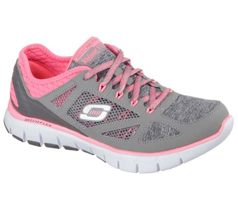 athletic shoe source skechers s skech flex relaxed fit style source