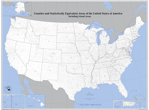 united states map high resolution high resolution united states map