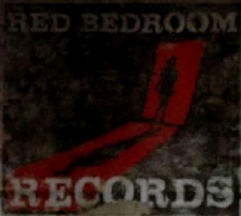 bedroom records the red bedroom records images ps its not ok wallpaper and