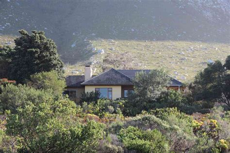 the hike house the trail house betty s bay south africa