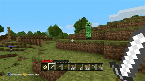 minecraft full version free download pc minecraft full game download homeminecraft