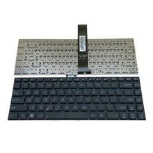 Keyboard Laptop Asus A450l asus k46cb price harga in malaysia wts in lelong