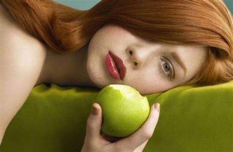 test disturbi alimentari sei affetto da disordini alimentari test salute e