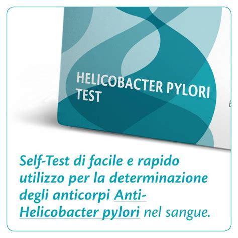 test per helicobacter pylori test helicobacter pylori test diagnostici sanort