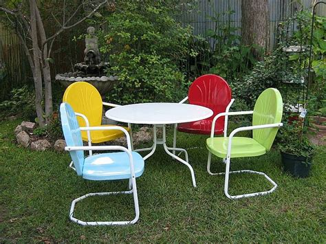 lawn patio furniture trending outdoor d 233 cor styles in furniture stores in san