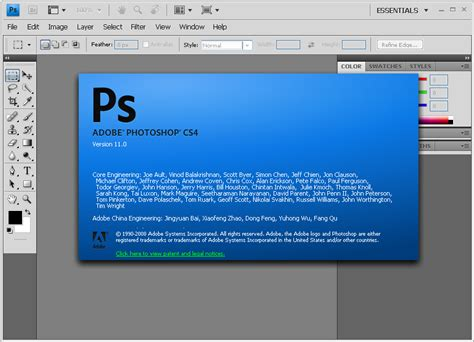 download photoshop cs6 full version softonic adobe photoshop cs4 ita portable softonic symptomo