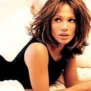 Jennifer lopez medium hair styles and jennifer lopez short hair