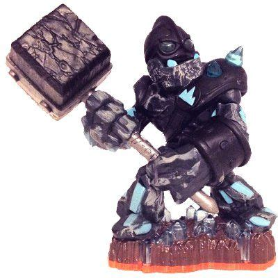 Kaos Gemers Don T Die best 25 skylanders ideas on skylanders