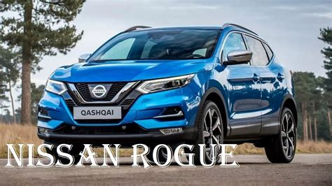 nissan rogue sport interior 2018 nissan rogue sport review engine interior