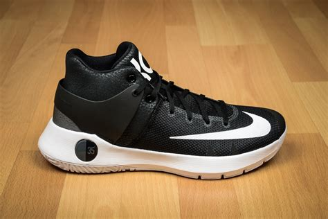 kd shoes for basketball nike kd trey 5 iv shoes basketball sil lt