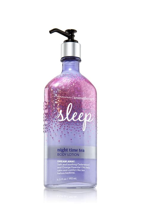 bed bath bodyworks 17 best ideas about bed bath body works on pinterest