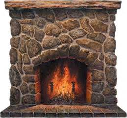 fireplace free fireplace clipart clipartsgram