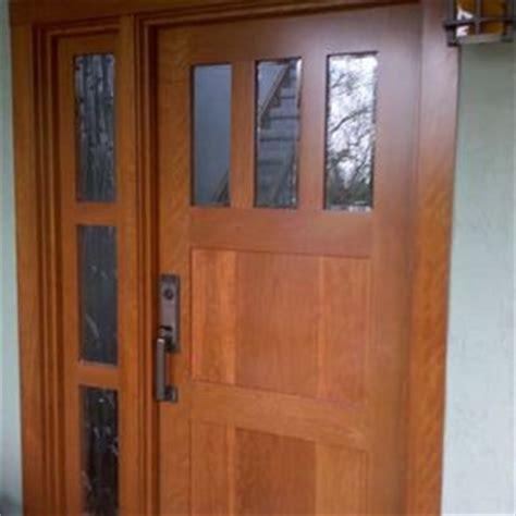 Custom Made Exterior Doors Custom Made Doors Exterior Doors Custommade