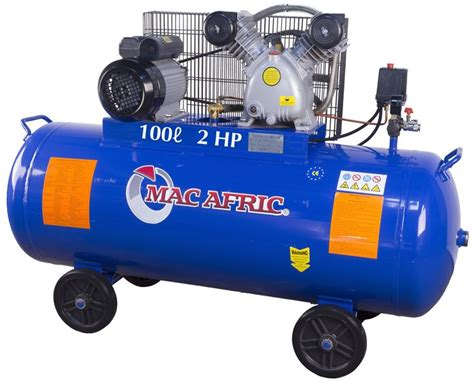138 best air compressor reviews images on air compressor business and different kinds