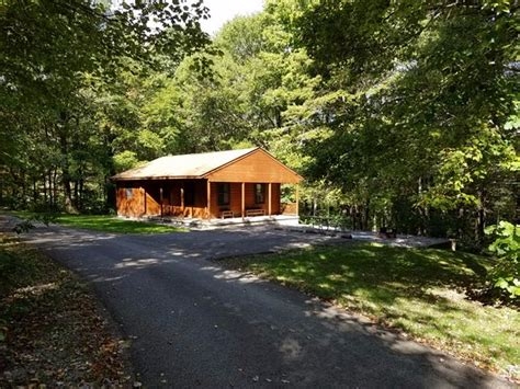 raccoon creek state park hookstown all you need to