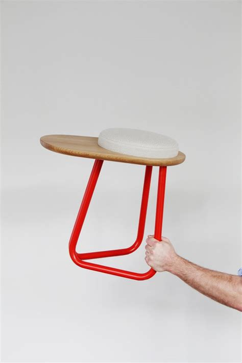 Pencil Like Stool by Pencil Shaped Bowel Movements Pictures To Pin On Pinsdaddy