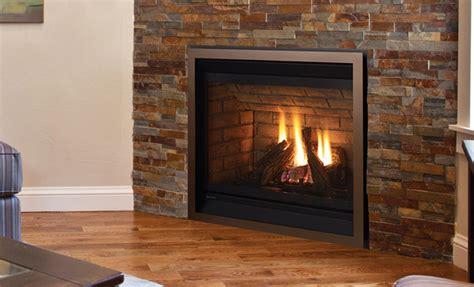 gas fireplace inserts ri gas fireplace inserts maple ridge fireplaces