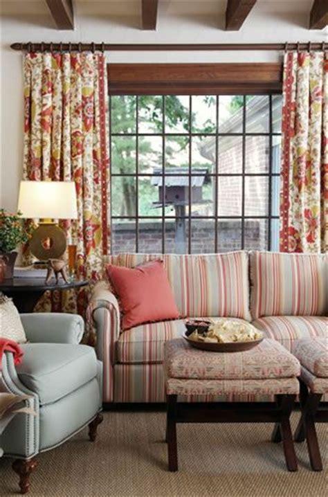 calico corners slipcovers upholstered ottoman calico corners and ottomans on pinterest