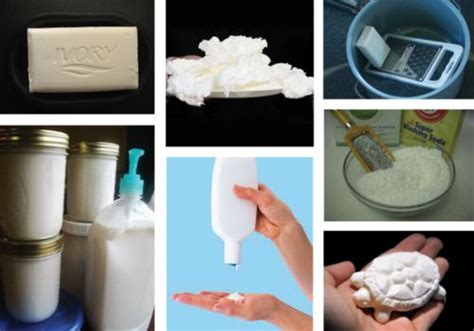 Magic Cleaner 5953 7 best tlcvoxbox images on aid kit avon