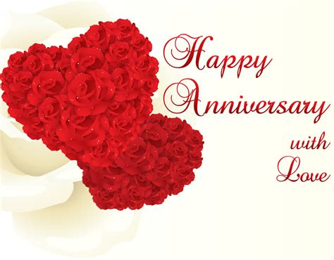 Wedding Anniversary Wishes Photos Free by Happy Marriage Anniversary Photos Images