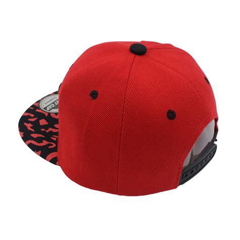 Topi Baseball Pink sale new summer baby 3d letter boy cap boy adjustable baseball cap 3 8 years