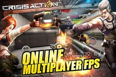 download game android crisis action mod apk apk android games free full download apk data for android