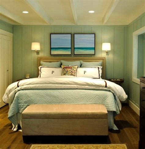 beach themed master bedroom 220 best images about beach bedrooms on pinterest shelf