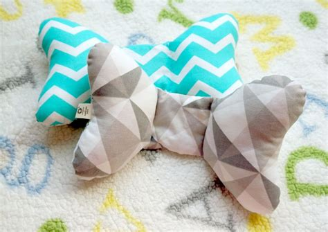 Baby Elephant Ears Luxe Edition 7 Motif 17 best ideas about baby pillows on babies nursery baby supplies and baby diy stuff