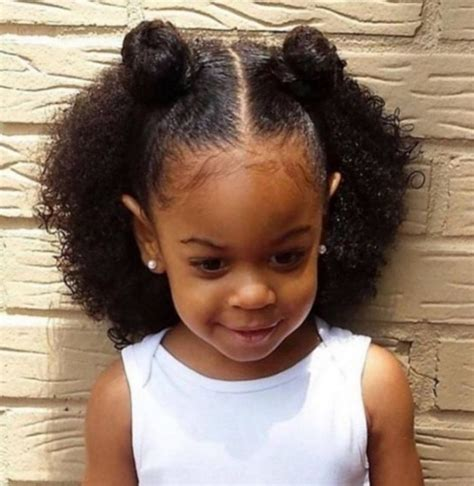 black women getting short haircuts in at a barbershop 58 great short hairstyles for black women
