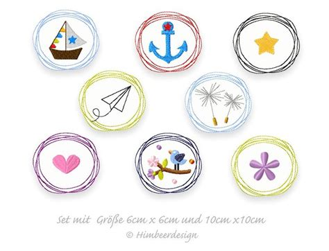 embroidery design 10x10 17 best images about stickdateien on pinterest e books