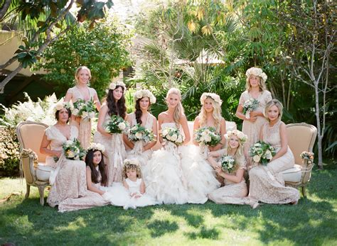 free weddings in southern california inspired ethereal california wedding modwedding