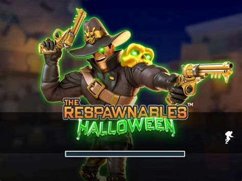 mod game respawnables moved permanently