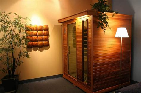at home design stunning ideas for wood sauna design with unique lighting nytexas