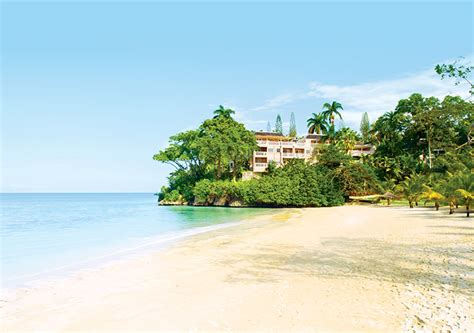 Couples Resort Montego Bay Couples Sans Souci Air Canada Vacations