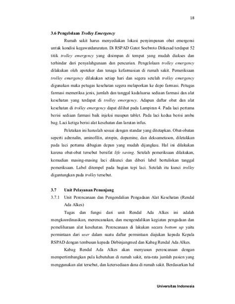 format berita acara pemusnahan obat kadaluarsa sri puji astuti laporan pkpa di rumah sakit ff full text 2016