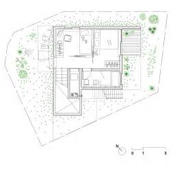 gallery of 50m2 house obba 19