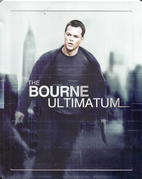 Bourne Ultimatum Meaning | the bourne ultimatum 2007 bluray 720p x264 dts wiki