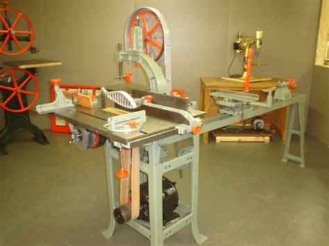 photo index woodworking machinery co electric carpenter vintagemachinery org