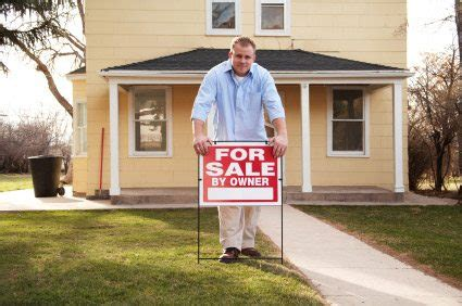 how to sell your house by yourself in marathon fl