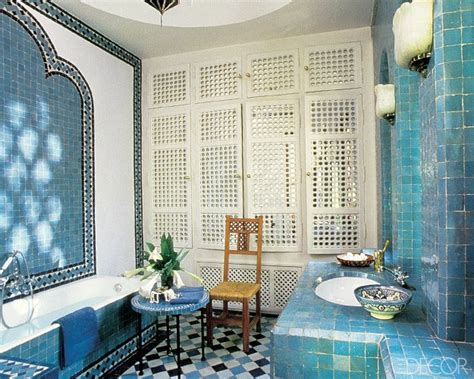 arabic bathroom designs arabic bathroom decor pinterest style shades of