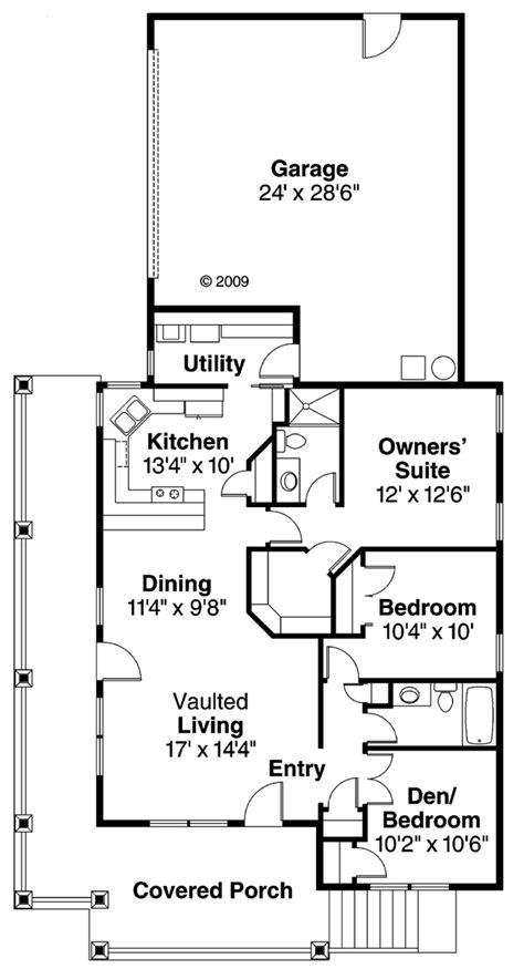 1500 square feet in meters familyhomeplans com plan number 59754 order code 00web