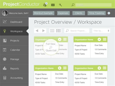 dashboard web design layout 28 best images about sharepoint intranet on pinterest
