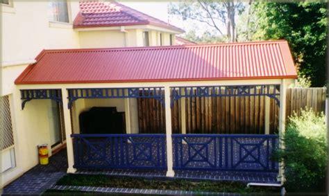 Spectacular Pergola Designs For Decks Babytimeexpo Furniture Roofing