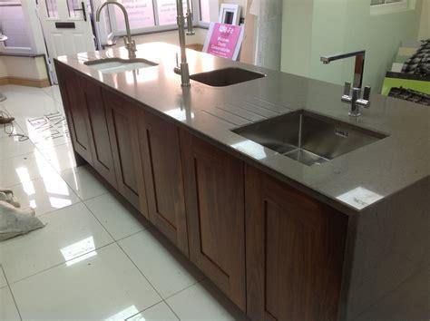 Silestone Kitchen Sinks Silestone Integrity Sink