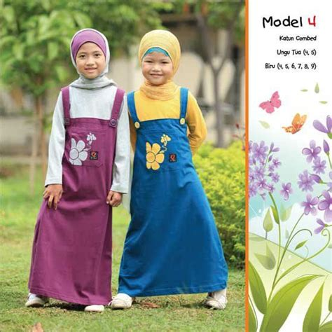 Busana Muslim Xl Gamis Princess Zahra Set Gamis Pesta Jersey Import 15 best images on hijabs fashion and