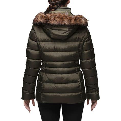 Diskon S Jacket Ii the gotham ii hooded jacket s backcountry